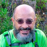 Dr, S. Jorge Cruz Suarez