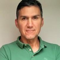 Ernesto René Mendoza Cruz